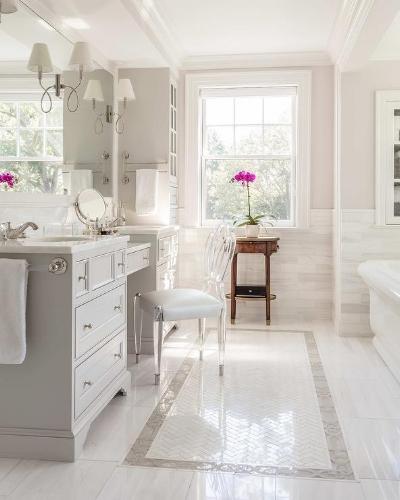 Cater & Company Interior Design