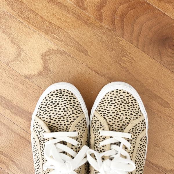 cute sneakers.jpg