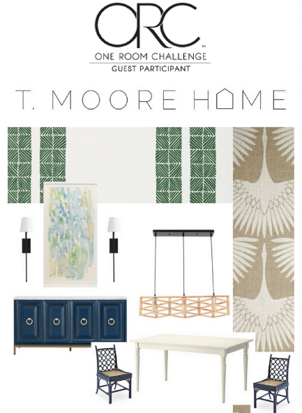 spring 2018 one room challenge design dining room t Moore home.png