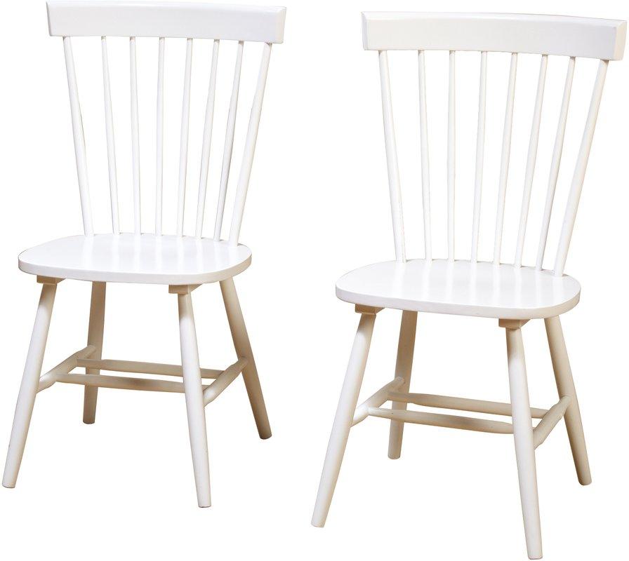 Royal+Palm+Beach+Solid+Wood+Dining+Chair.jpg