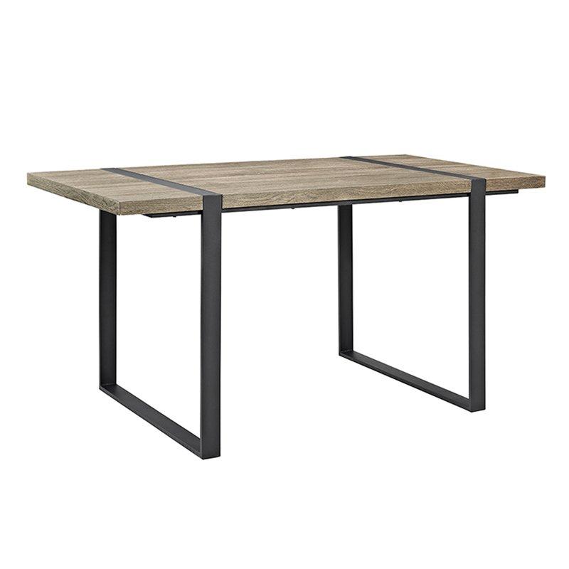 Madelyn+Urban+Blend+Wood+Dining+Table.jpg