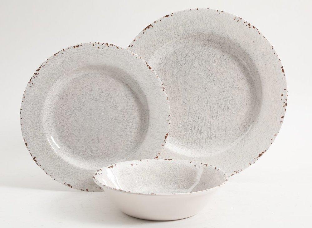 Cogswell+Melamine+Mauna+Crackle+12+Piece+Dinnerware+Set%2C+Service+for+4.jpg