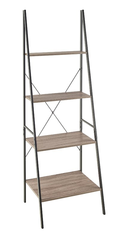 Ladder+Bookcase.jpg