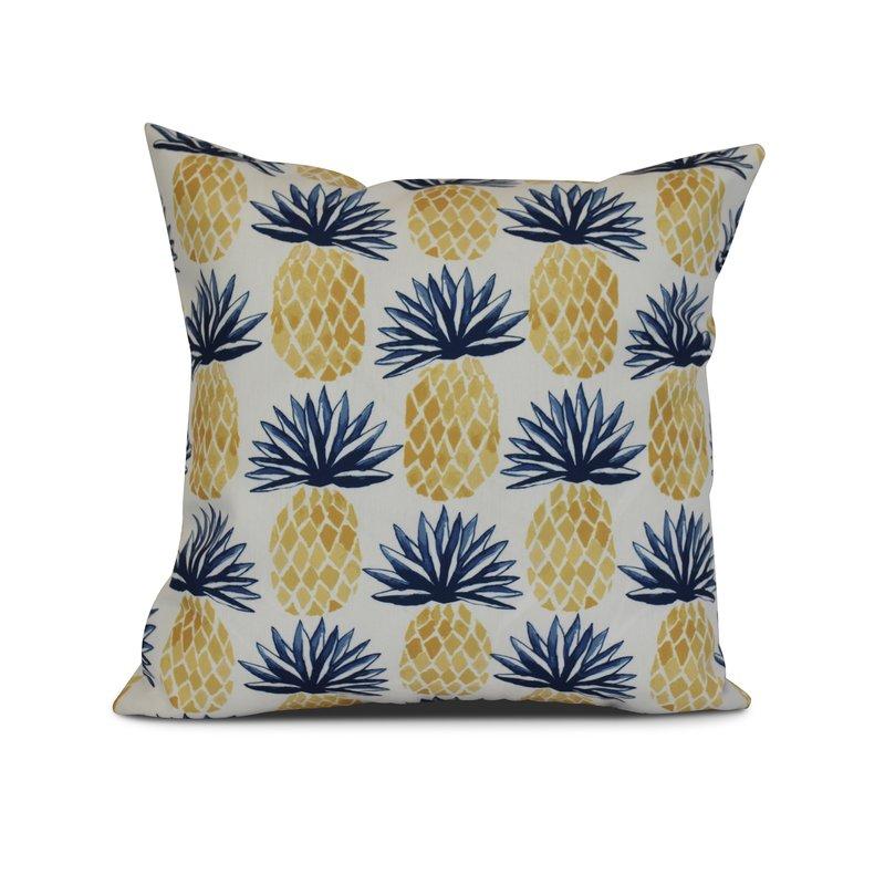 Costigan+Pineapple+Stripes+Outdoor+Throw+Pillow.jpg