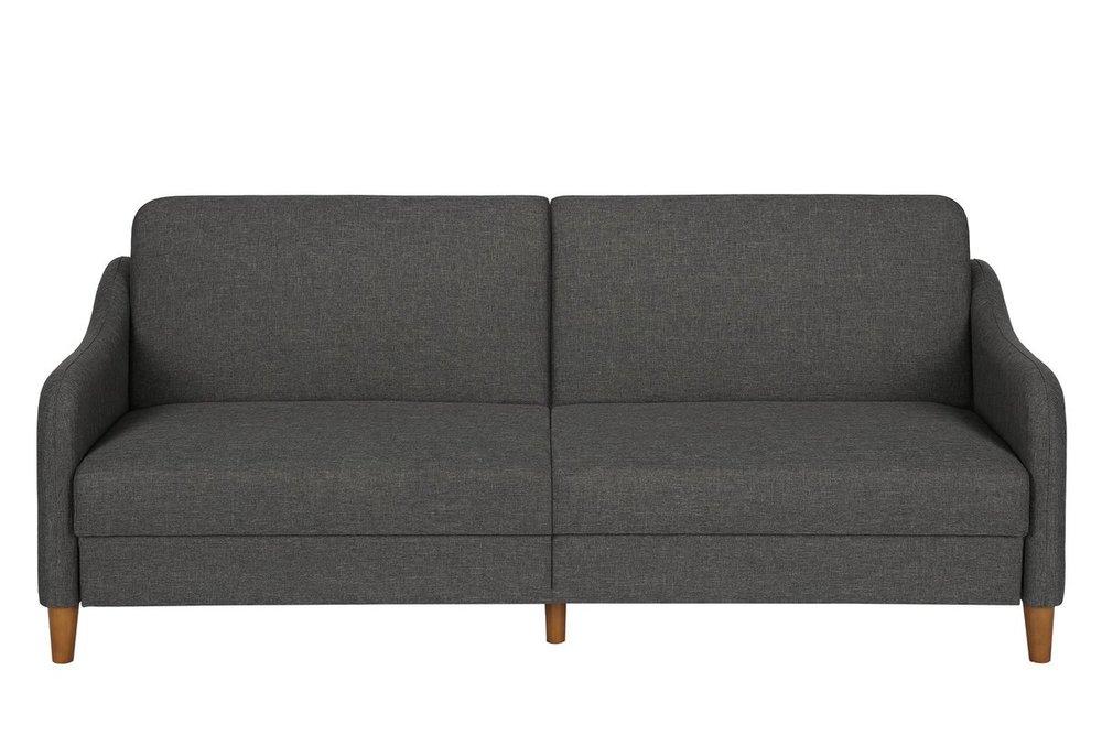Tulsa+Sleeper+Sofa.jpg