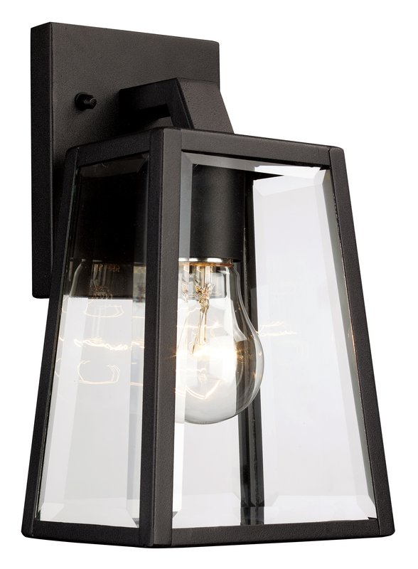 Sowders+1-Light+Outdoor+Wall+Lantern.jpg