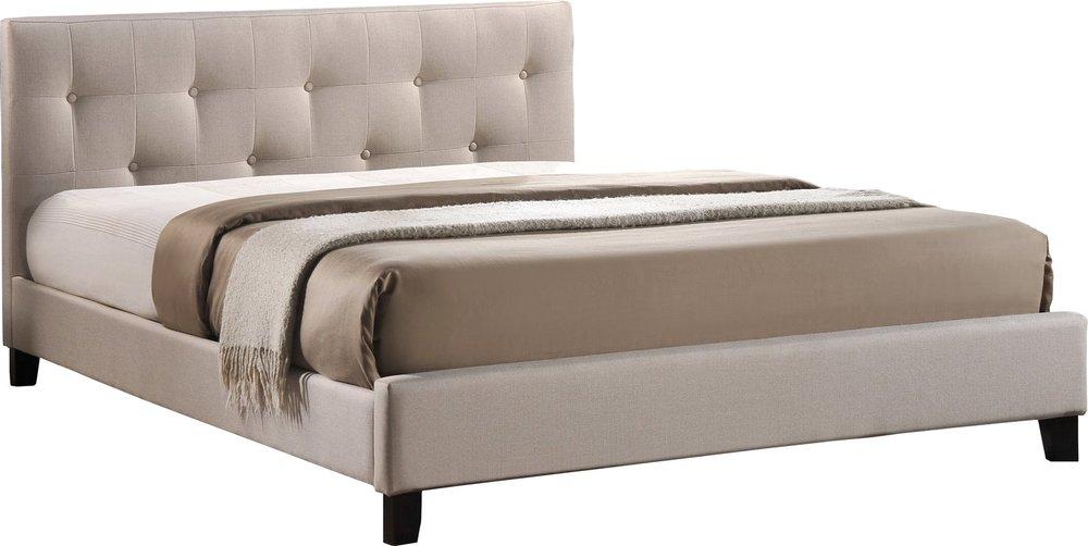 Brookby+Place+Upholstered+Platform+Bed.jpg
