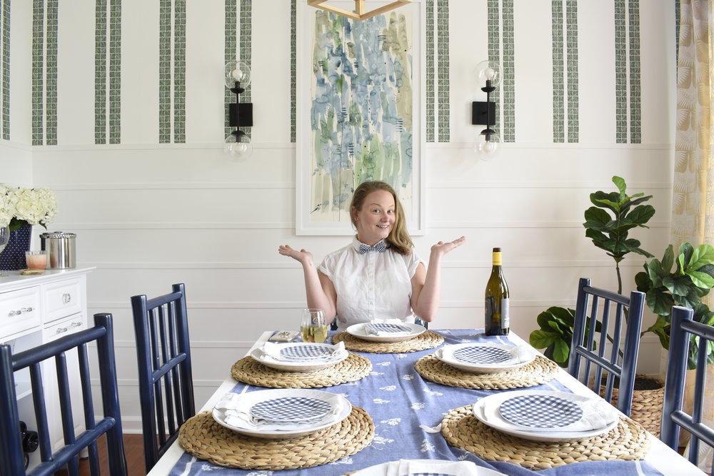 cheerful dining room.JPG