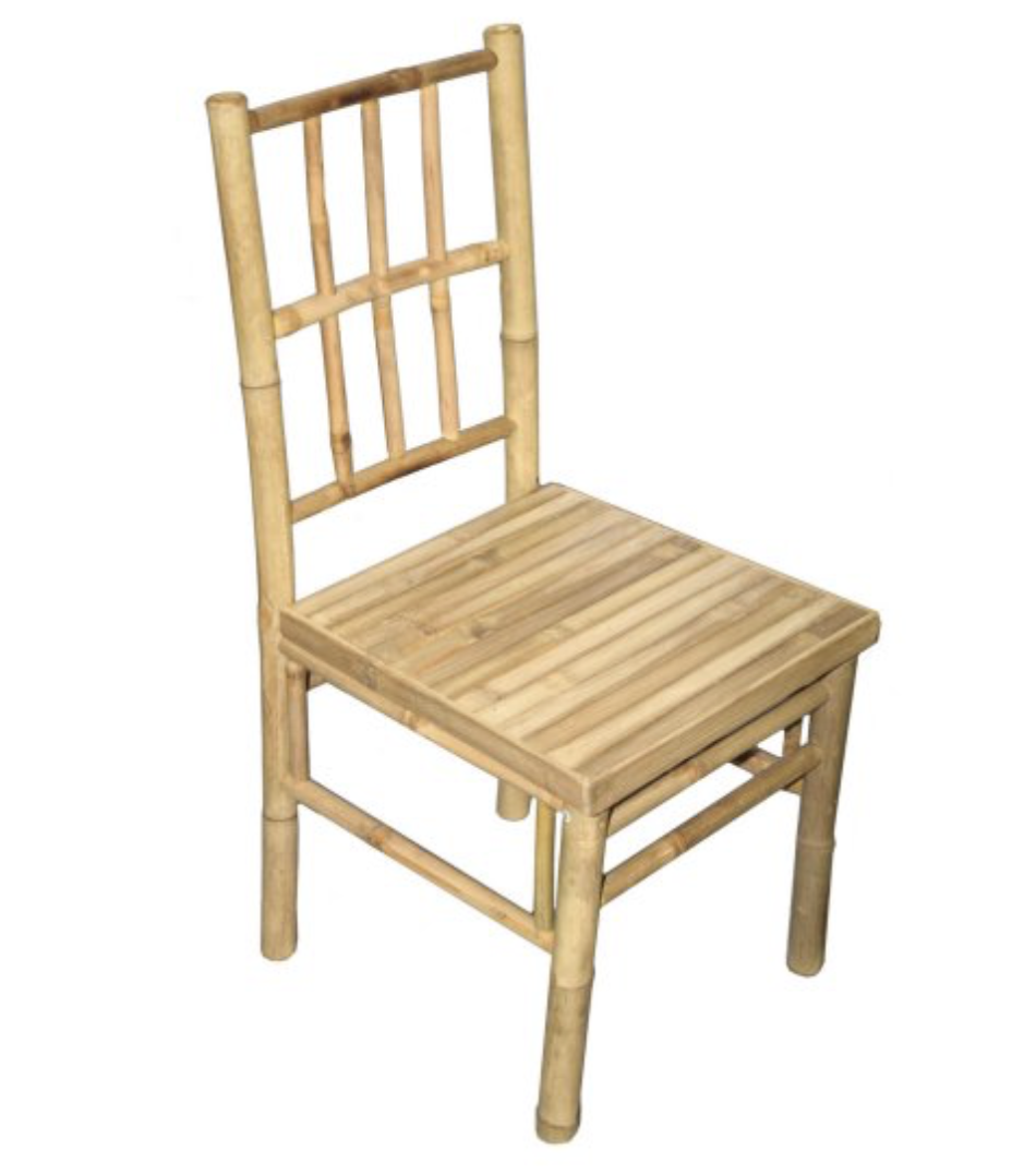 discount bamboo dining chairs.png
