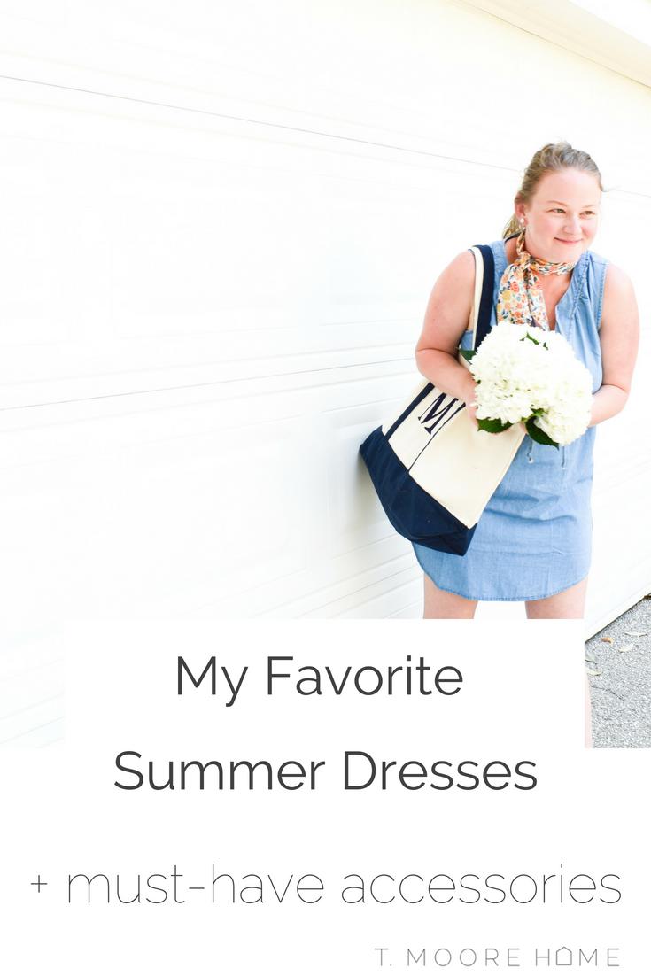 favorite summer sun dresses.png