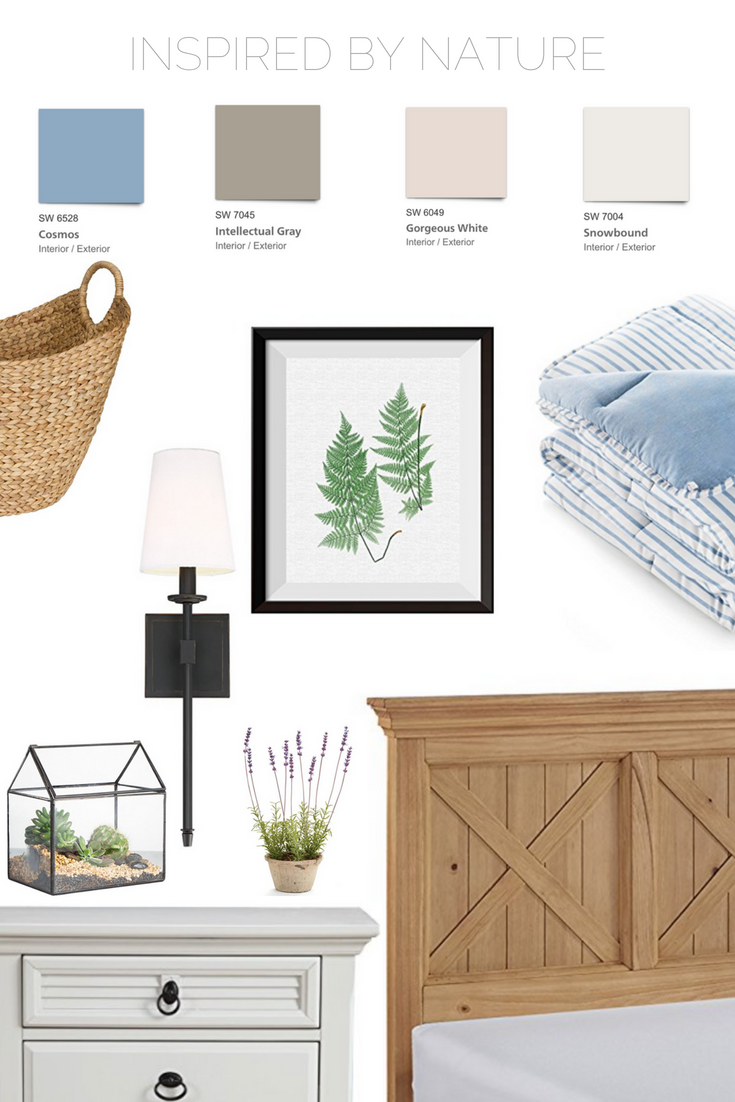 nature inspired bedroom for summer or lake house.png
