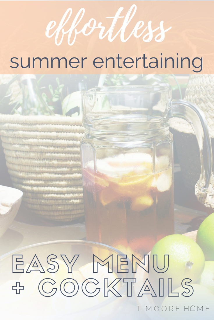easy summer party menu and cocktail.png