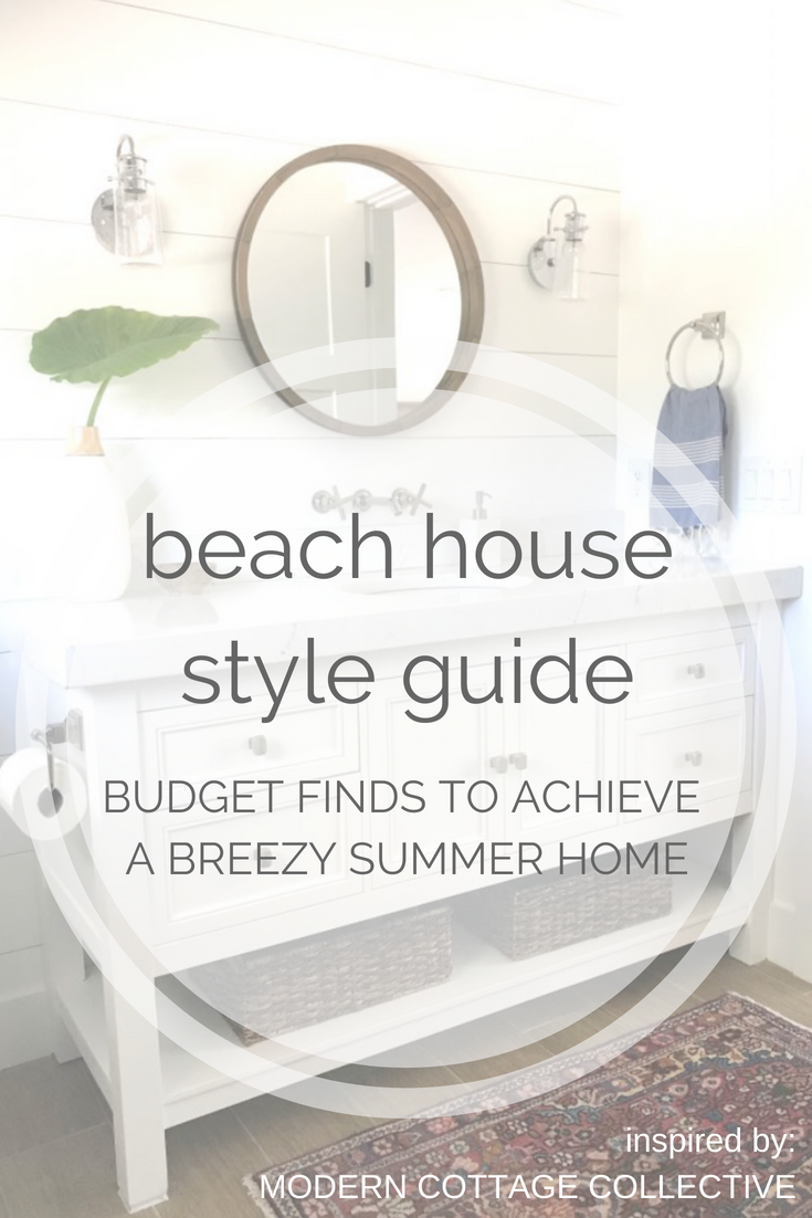 BEACH HOUSE ROUNDUP.png