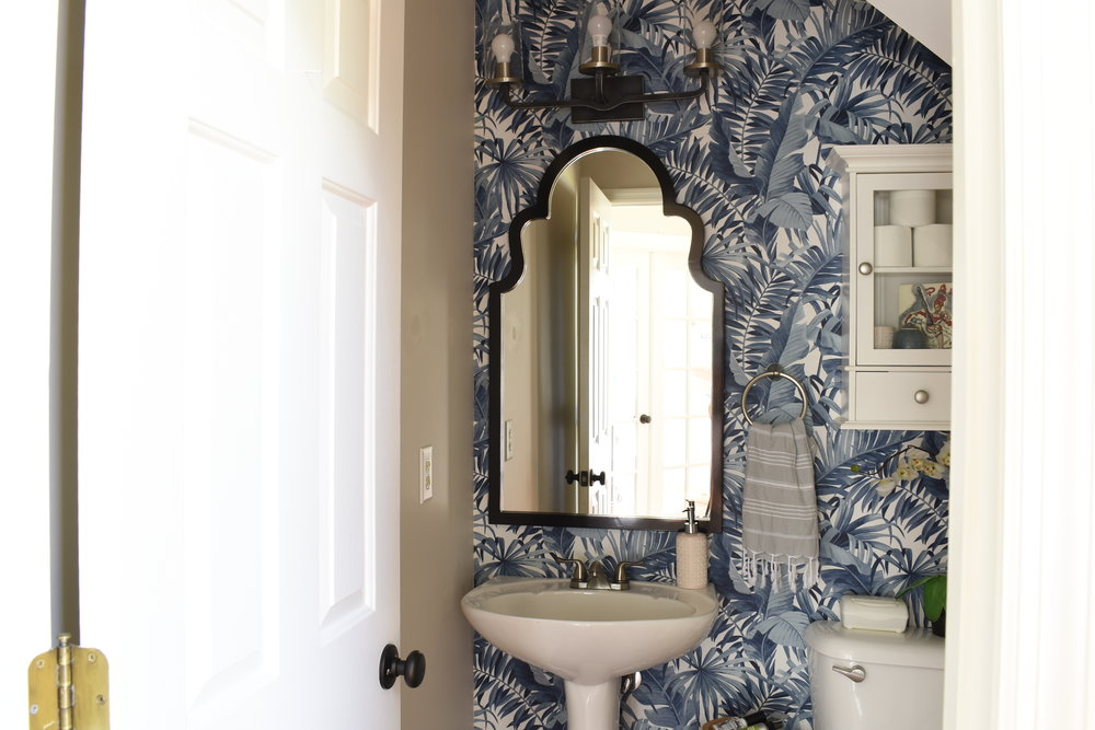 powder room makeover.JPG