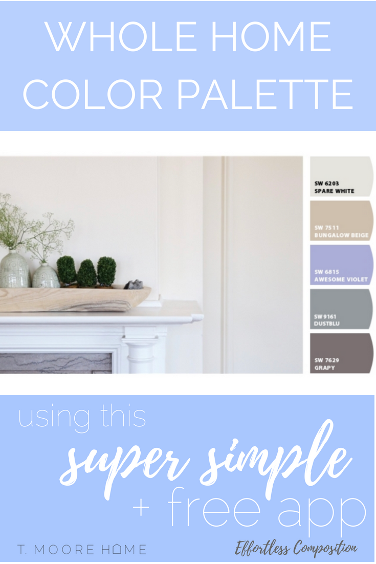 whole home color palette how to.png