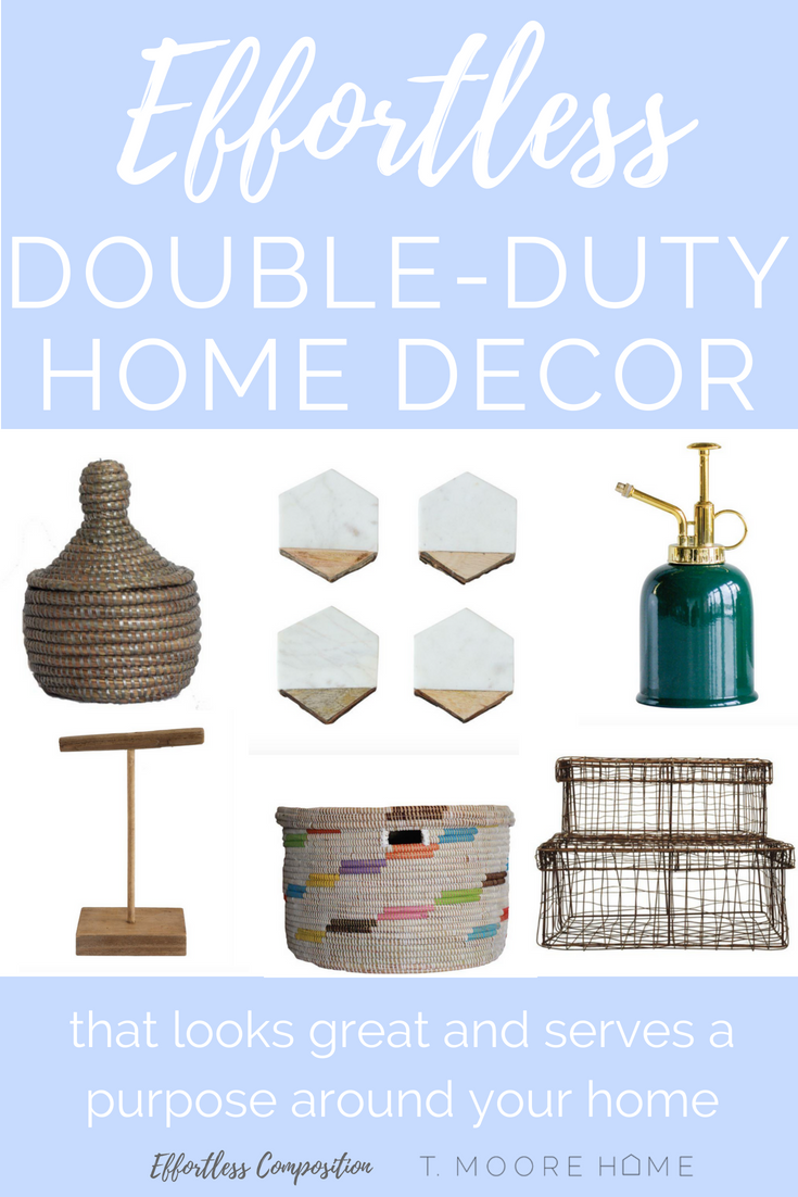 double duty home decor stylish storage.png
