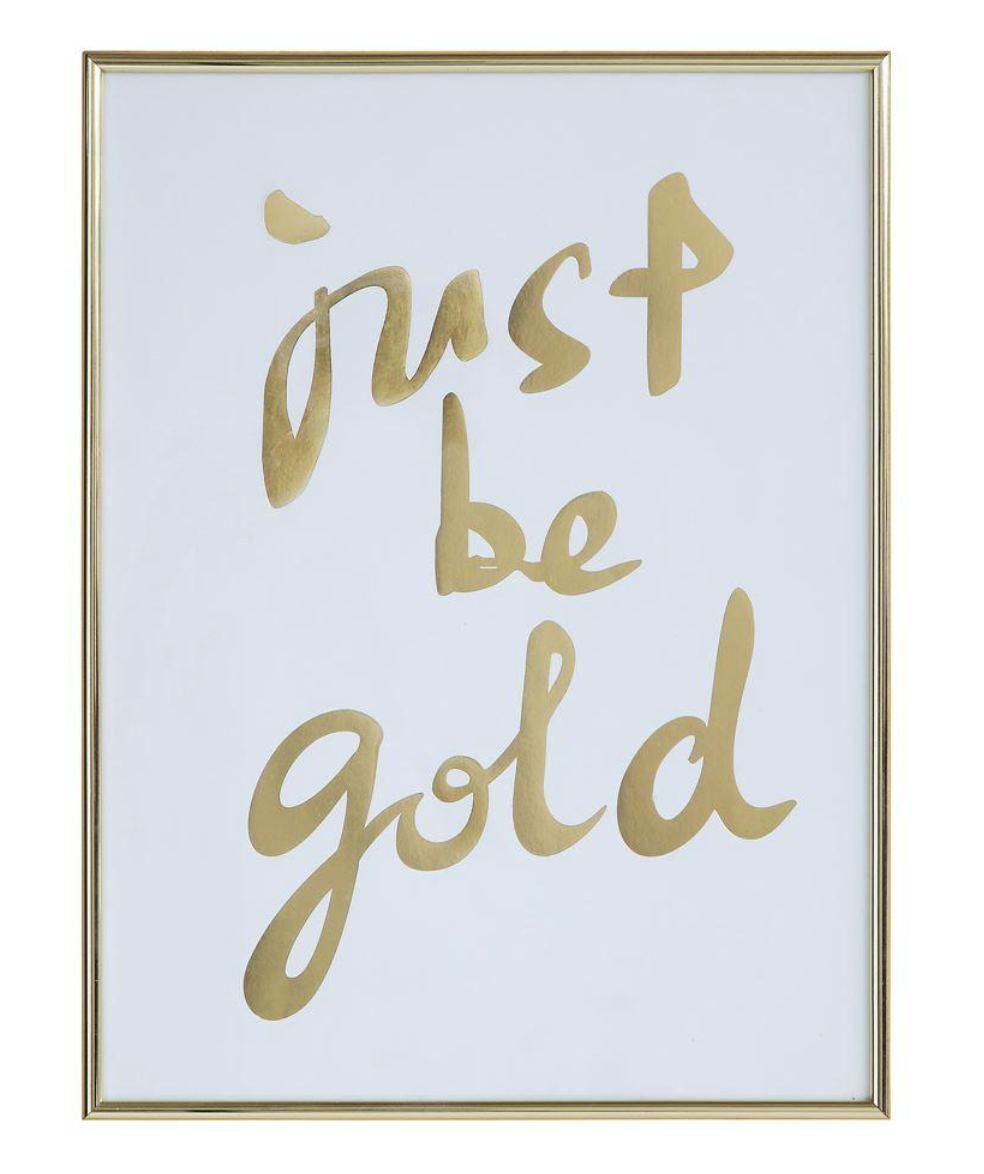 gold wall art.png