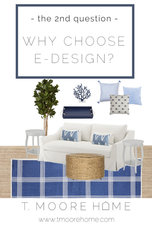 what is interior edesign and what are the benefits.png