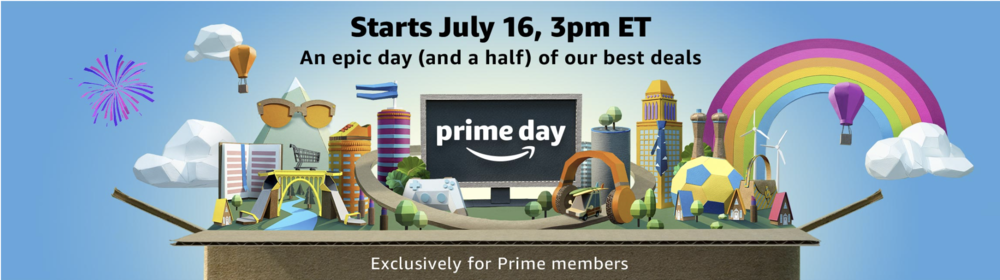 Prime Day Amazon Home Decor.png