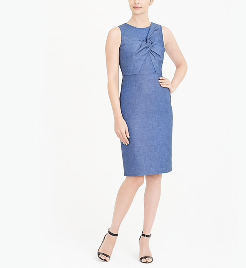 best fashion deals dress for office