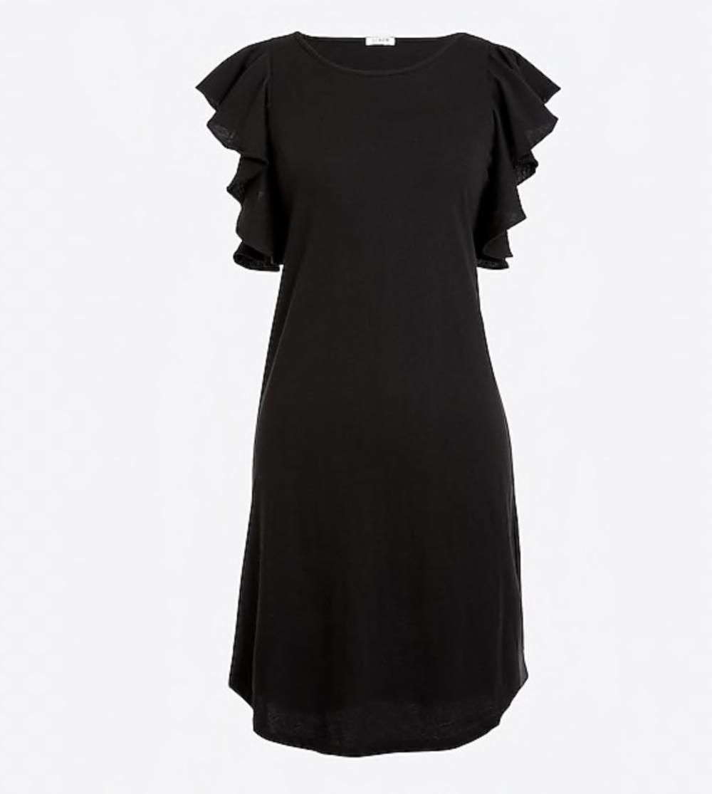 fashion deals lbd dress for wedding or office