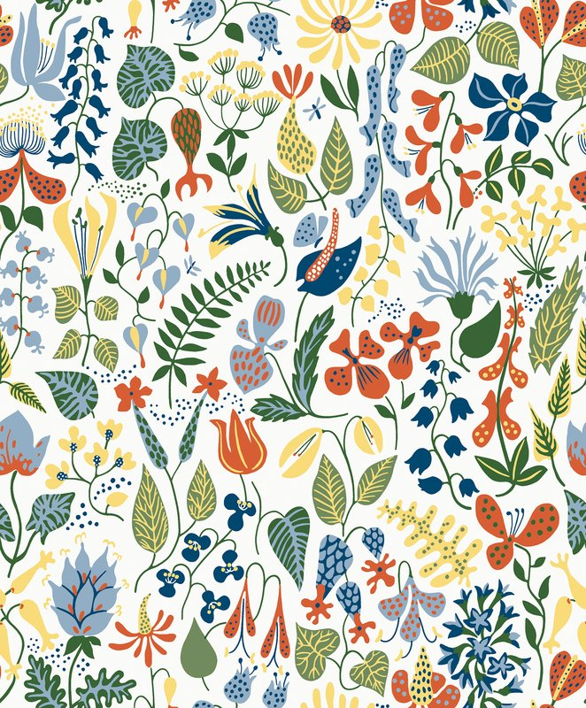 Wall+Vision+33%27+x+20.9%22+Herbarium+Motif+Wallpaper+Roll.jpg
