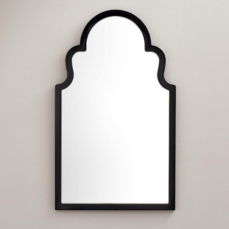 Fifi+Contemporary+Arch+Wall+Mirror.jpg