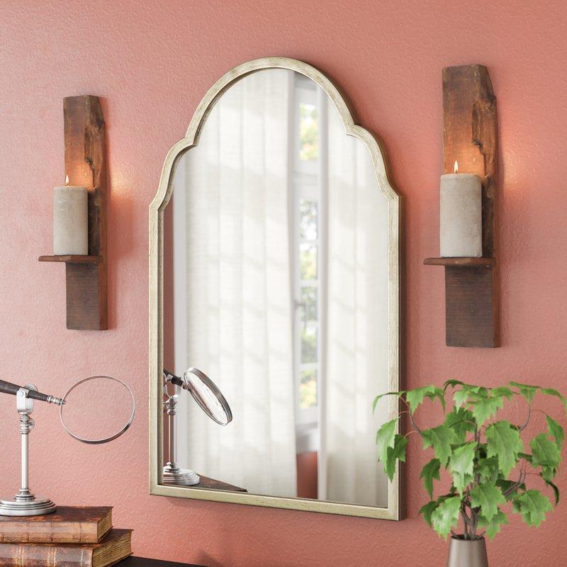 Moseley+Metal+Wall+Mirror.jpg