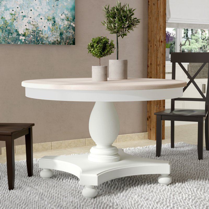 Espere+Round+Dining+Table.jpg