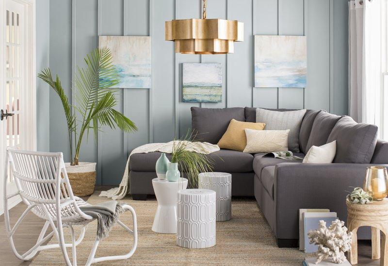 Coastal+Living+Room+Design.jpg
