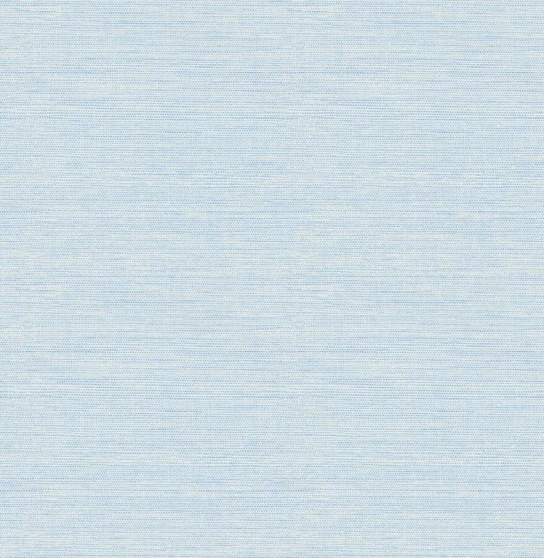Cort+Grasscloth+33%27+L+x+20.5%22+W+Wallpaper+Roll.jpg