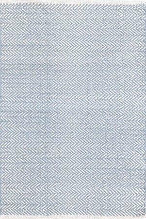 Herringbone+H+Woven+Swedish+Blue+Area+Rug.jpg