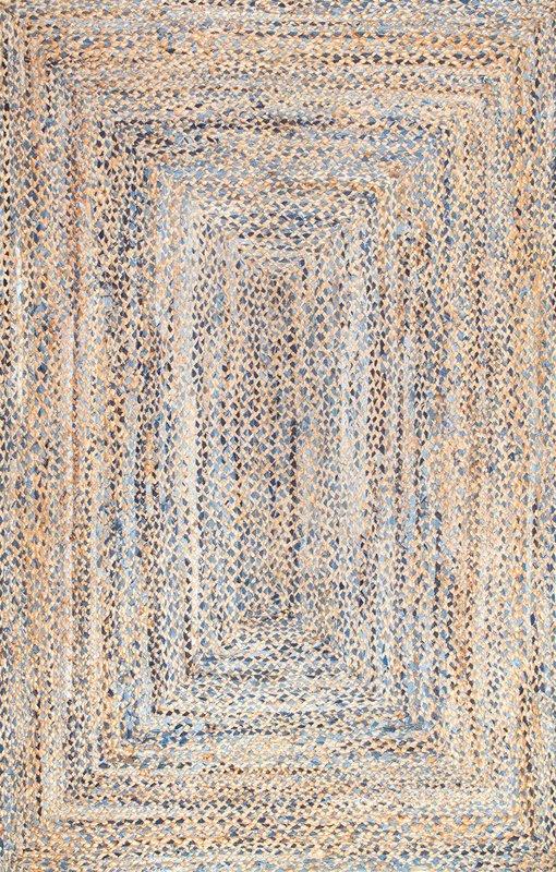 Destrie+Hand-Braided+Cotton+Blue+Area+Rug.jpg