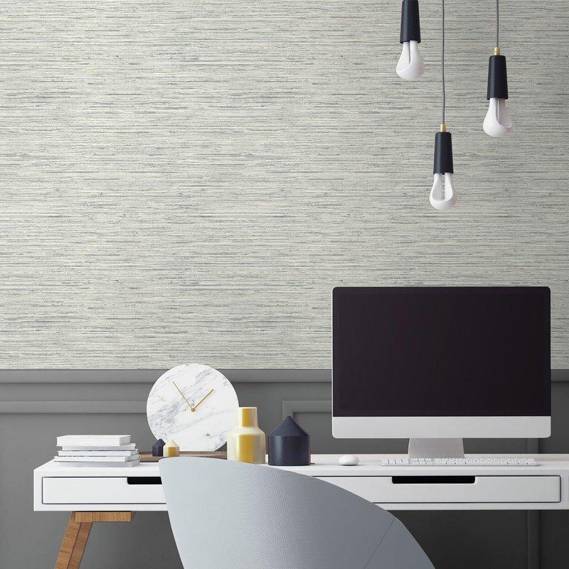 Olguin+16.5%27+L+x+20.5%22+W+Abstract+Peel+and+Stick+Wallpaper+Roll.jpg