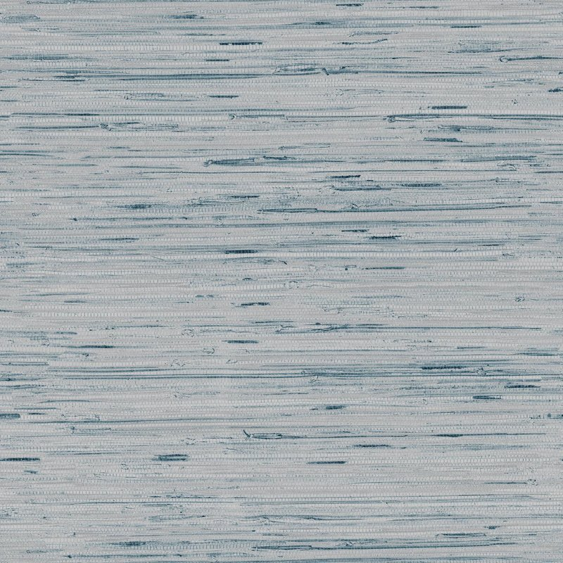 Dazzling+Dimensions+Lustrous+Grasscloth+33%27+x+21%22+Wallpaper+Roll.jpg
