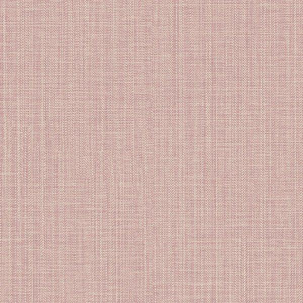 VIntage+Damask+32.7%27+x+20.5%22+Woven+Texture+Wallpaper.jpg