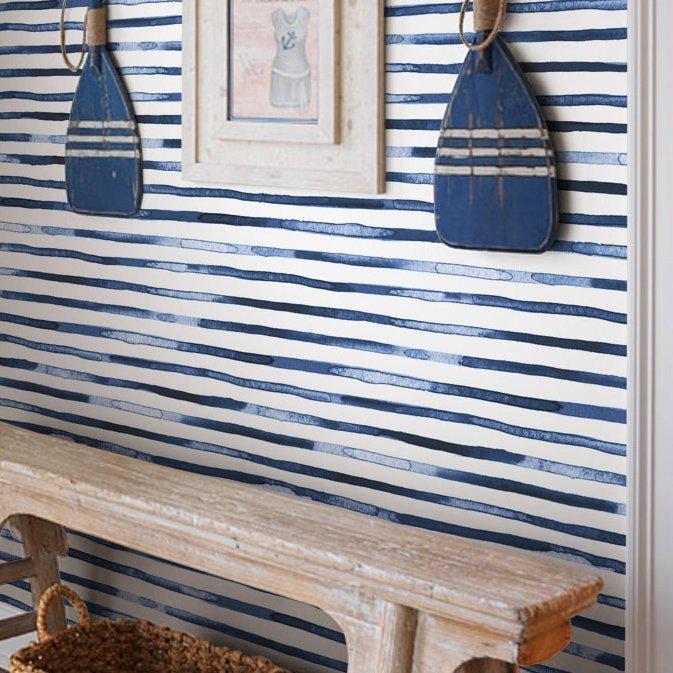 Watercolor+Stripes+Peel-and-Stick+Wallpaper.jpg