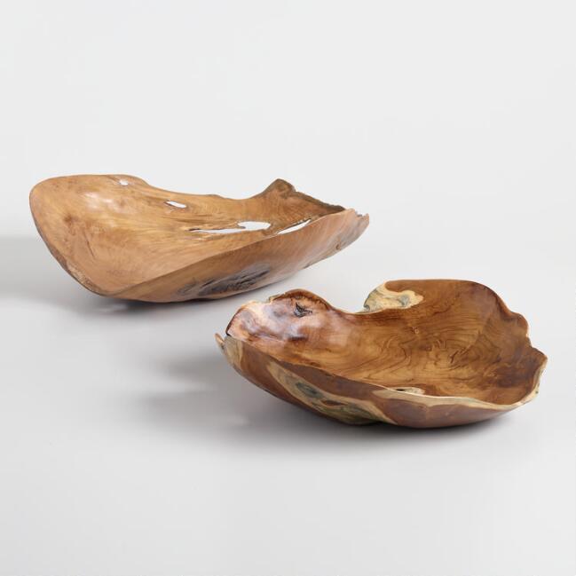 teakwood bowls.jpg