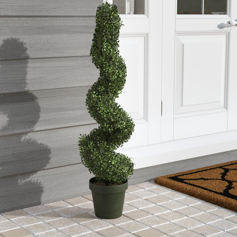 Artificial+Boxwood+Leave+Spiral+Topiary+Plant+in+Pot.jpg
