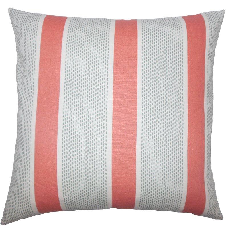 Velten+Striped+Throw+Pillow+Cover.jpg