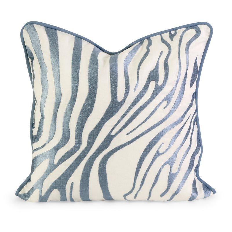 Fincastle+Linen+Throw+Pillow.jpg