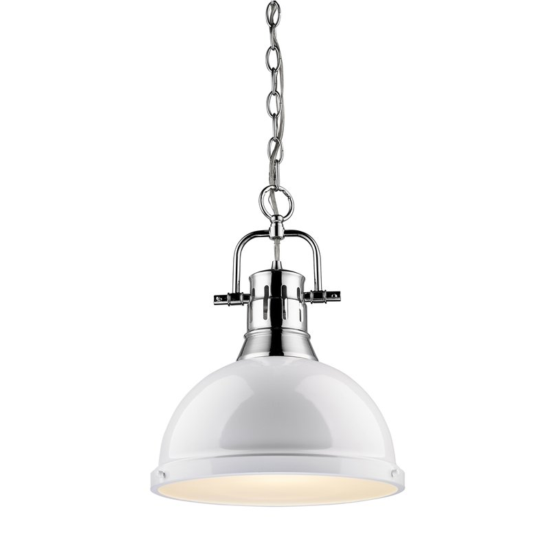 Bodalla+1-Light+Inverted+Pendant.jpg