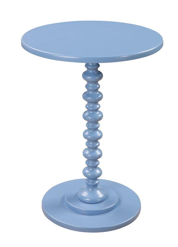 Segera+End+Table.jpg