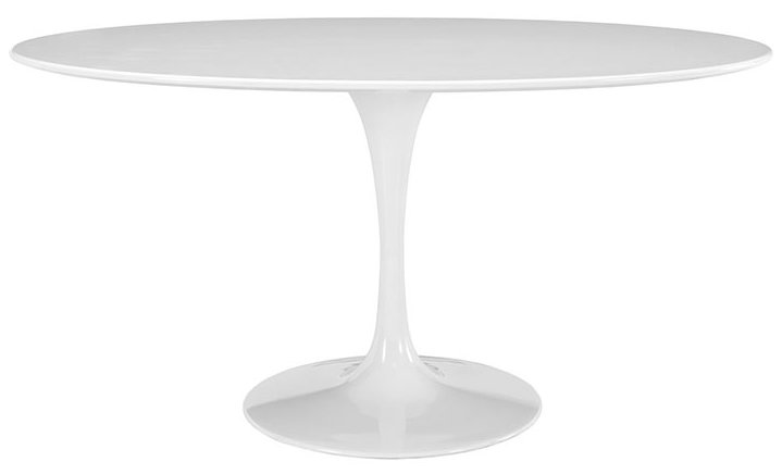 Julien+Oval+Dining+Table.jpg