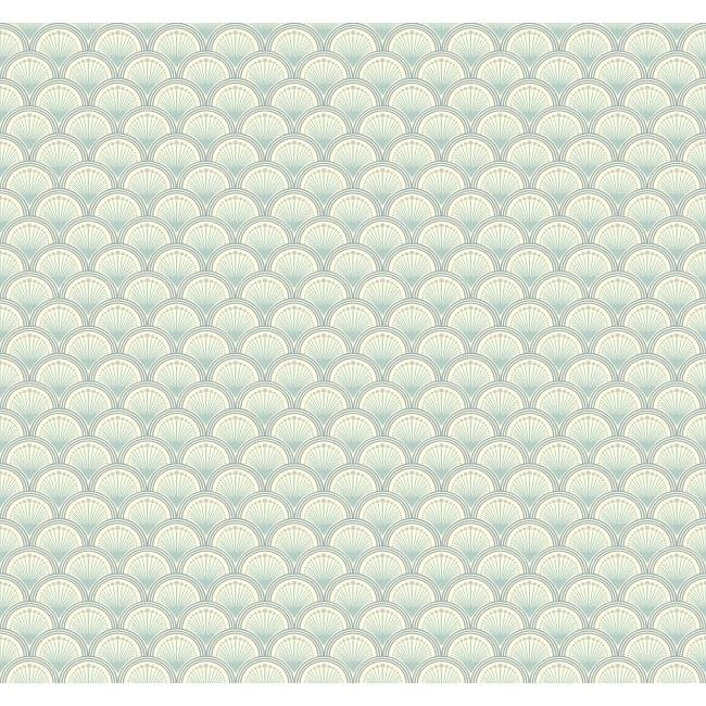 Carey+Lind+Vibe+Scallop+Removable+27%27+x+27%22+Geometric+Wallpaper.jpg