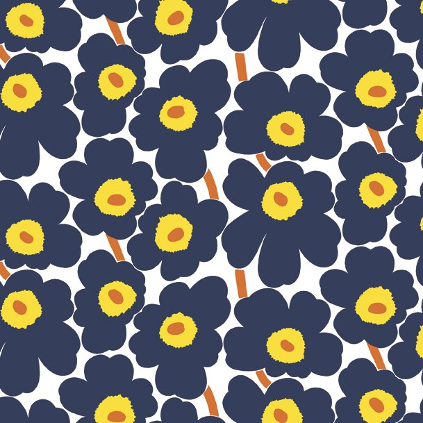 Volume+4+Unikko+33%27+x+21%22+Floral+Wallpaper+Roll.jpg