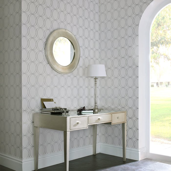 Graham+and+Brown+Wall+Decor+33%27+x+20.5%22+Satin+Wallpaper+Roll.jpg