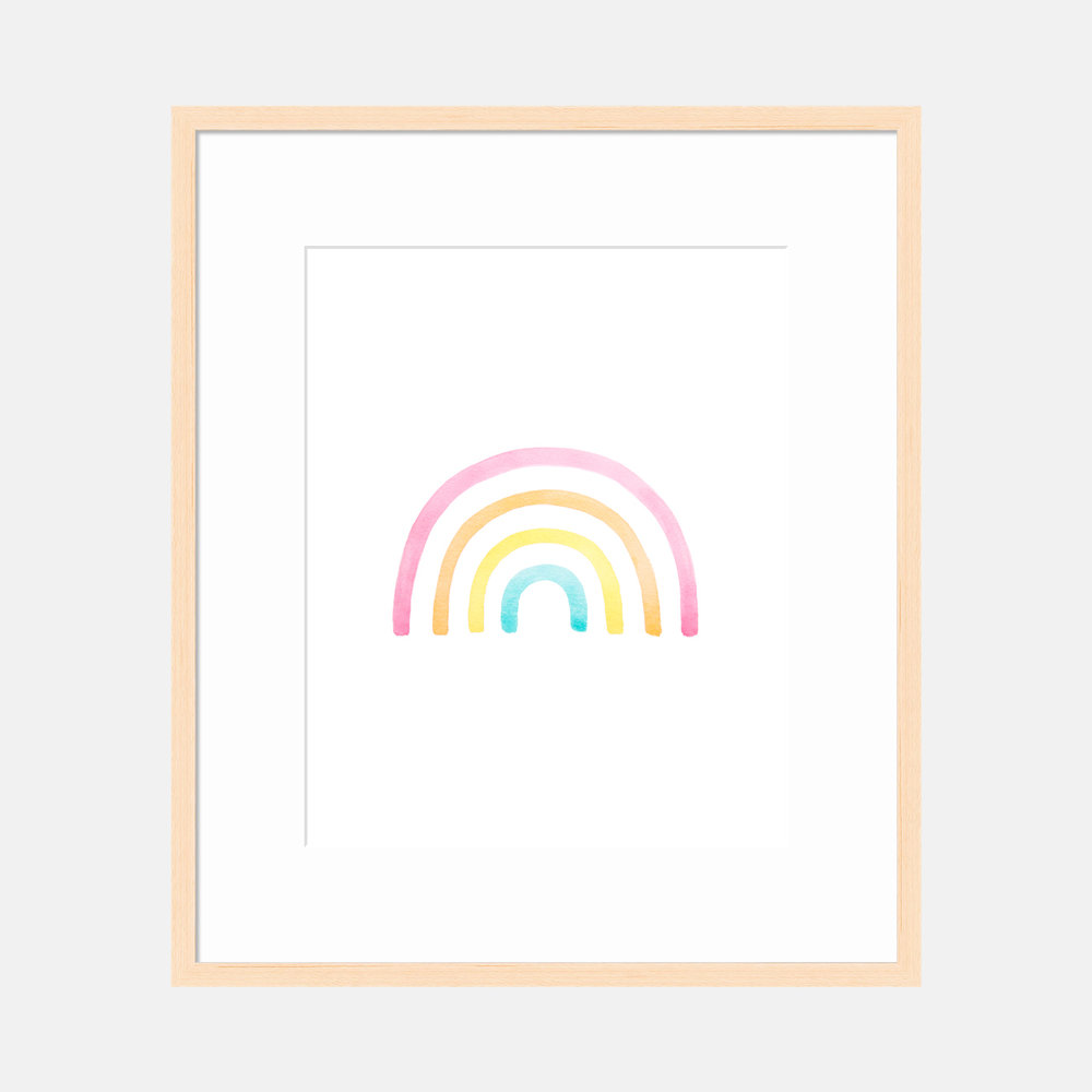 rainbow print.jpg
