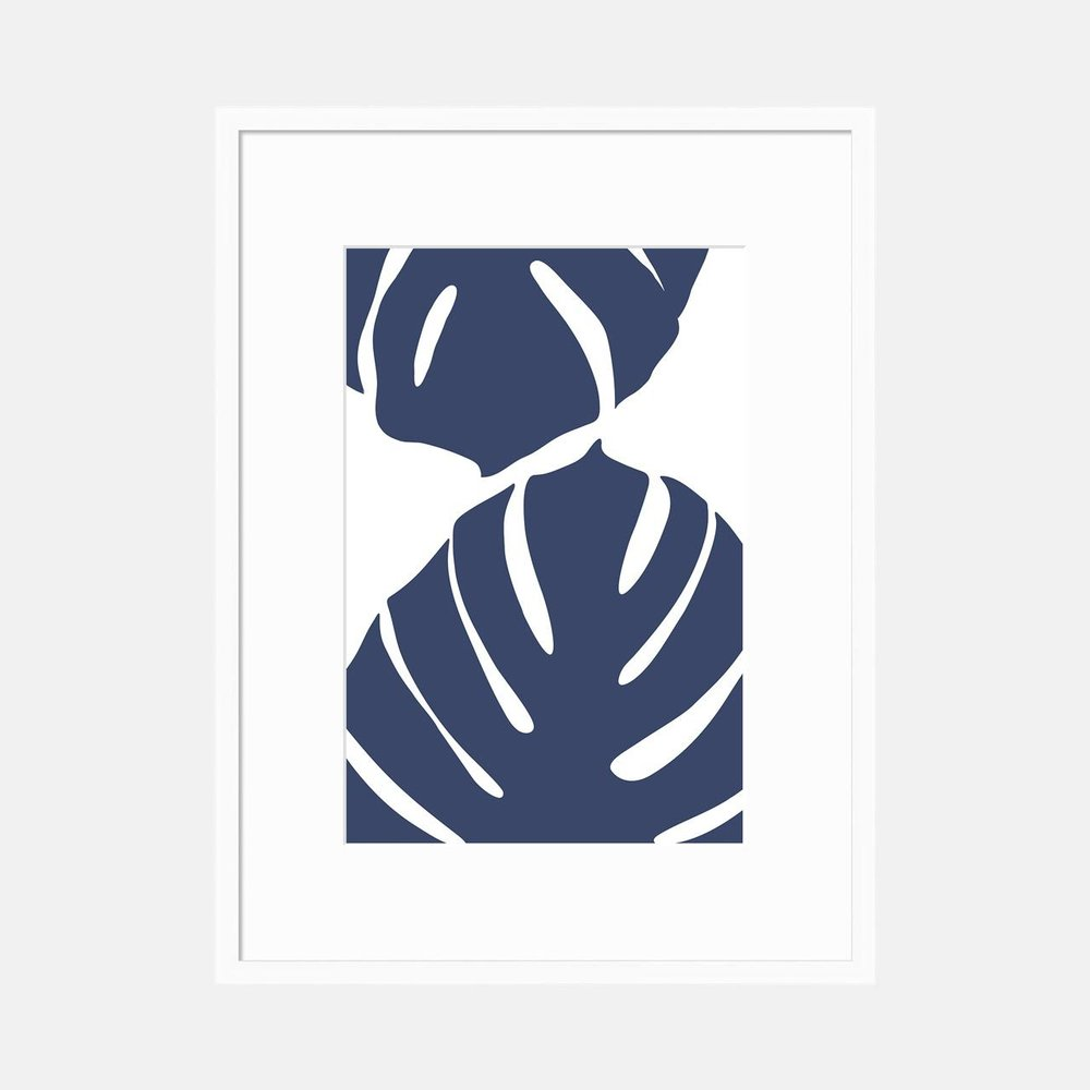Navy-Monstera-I_IRVINE-SLIM_12x1824x36__80889.1525242426.jpg