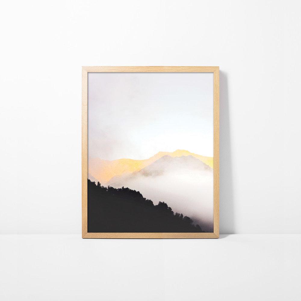 mountain-mist-01_8x10_mockup__05124.1494396270.jpg